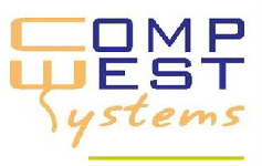 compwest-logo